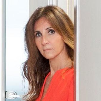 Laura Iacci