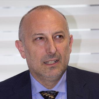 Francesco Zanusso