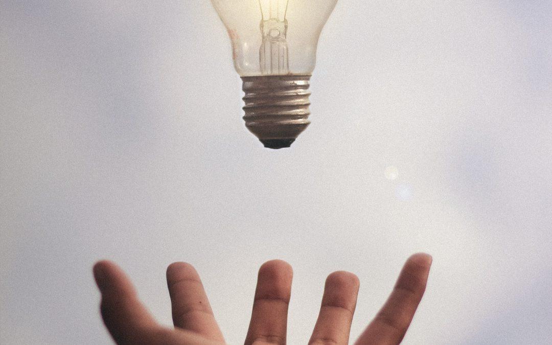 La Cultura Aziendale del Futuro: Iperspecializzata o Trasversale?