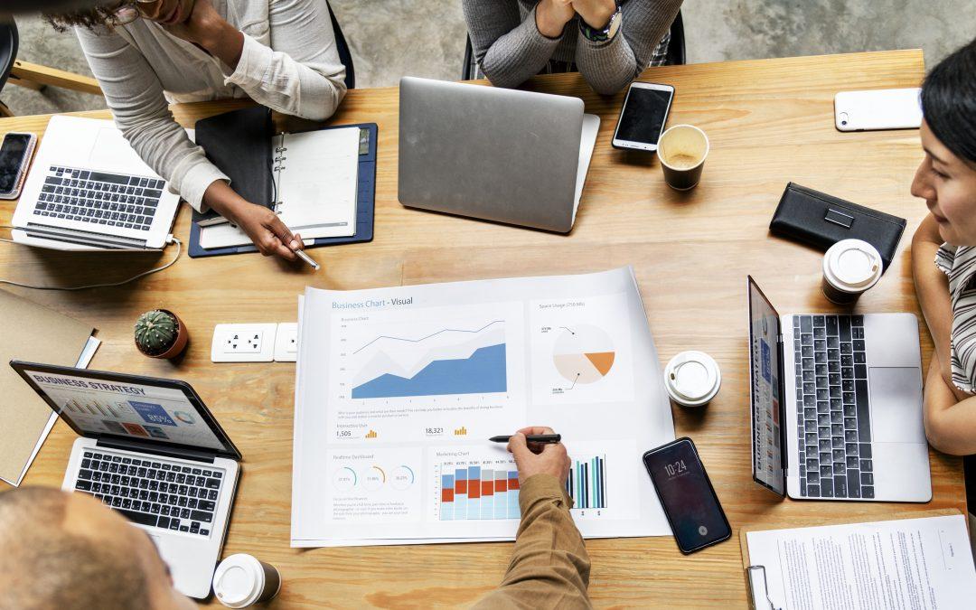 Associazione Crescita 2019-2020: attività svolte e obiettivi futuri