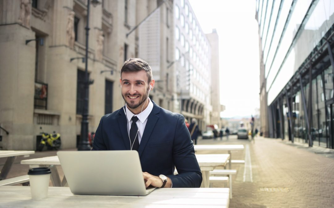 Smart Working: il lavoro intelligente