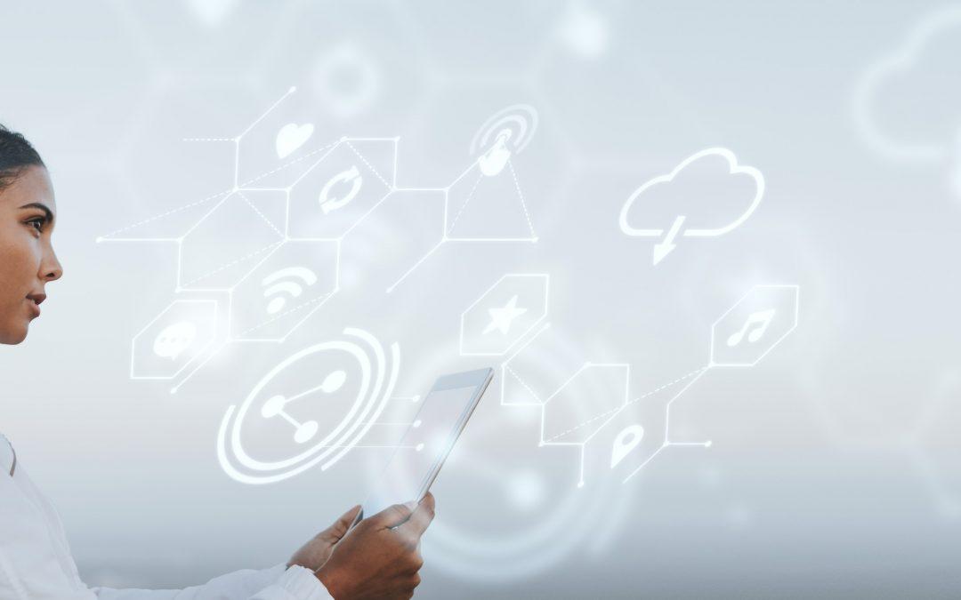 Strumenti tecnologici per facilitare lo smart working