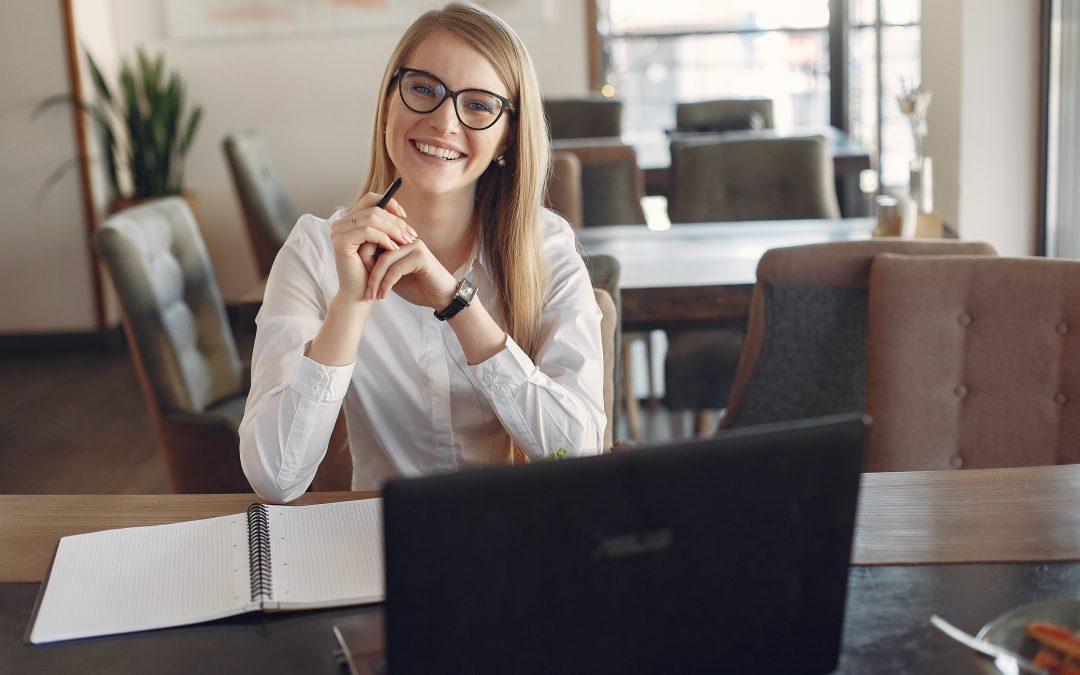 Attaccamento al lavoro: generazioni a confronto