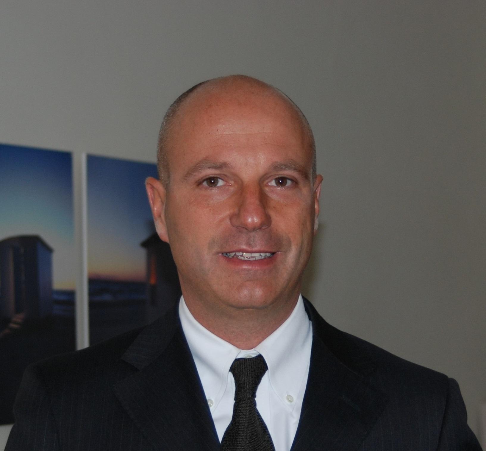 Bruno Cattoretti